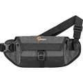 lowepro-m-trekker-hp-120-charcoal