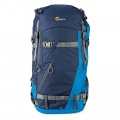 lowepro-powder-bp-500-aw-bleu