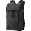 lowepro-streetline-bp-250-gris-charbon