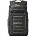 lowepro-droneguard-bp-200