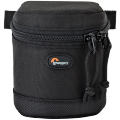 lowepro-lens-case-7x8-noir