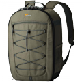 lowepro-photo-classic-bp-30