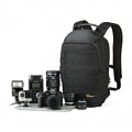 lowepro-protactic-bp250