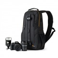 lowepro-slingshot-250edge