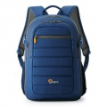 lowepro-tahoe-bp150-bleu