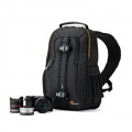 lowepro-slingshot-150edge