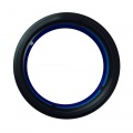 lens-adaptor-for-olympus-7-14mm-lens-pic-1-1600x1600