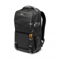 lowepro-camera-backpack-lowepro-fastpack-bp-250-aw-iii