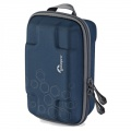 lowepro-dashpointavc1b