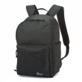 lowepro-passportbackpack-3