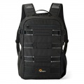 lowepro-viewpoint-bp250-fac