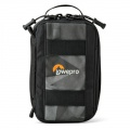 lowepro-viewpoint-cs40-face