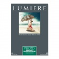 lumiere-photobrillant240