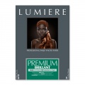 lumiere-premiumbrillant270