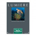 lumiere-premiumbrillant290