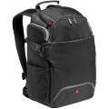 manfrotto-mb-ma-bp-r-advanced-rear-backpack