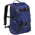 manfrotto-mb-ma-trv-bu-travel-backpack-bleu