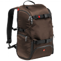 manfrotto-mb-ma-trv-bw-travel-backpack-chocolat