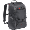 manfrotto-mb-ma-trv-gy-travel-backpack-gris