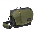 manfrotto-mb-ms-m-igr-sac-messenger-street