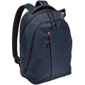 manfrotto-mb-nx-bp-vbu-next-backpack-bleu