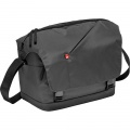 manfrotto-mb-nx-m-gy-messenger-next-gris