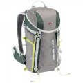 manfrotto-mb-or-bp-20gy-sac-offroad-20l-gris