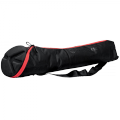 manfrotto-mbmbag75pn-sac-trepied-rembourre-75cm