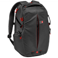 manfrotto-redbee-210-pl-sac-a-dos-pro