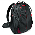 manfrotto-bumblebee-130-pl-sac-a-dos-pro