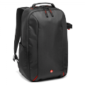 manfrotto-essential-sac-a-dos
