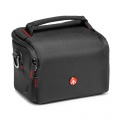 manfrotto-essential-sac-d-epaule-xs