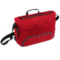 manfrotto-mb-ma-m-rd-sac-befree-messenger-rouge
