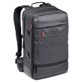 manfrotto-mb-mn-bp-mv-50-mover