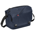manfrotto-mb-nx-m-ibu-sacoche-next-messenger-bleu