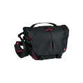 manfrotto-mb-pl-bm-10-messenger-pro-light