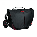 manfrotto-mb-pl-bm-30-messenger-pro-light
