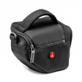 manfrotto-holster-xs