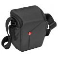 manfrotto-mb-nx-h-igy-next-holster-csc-grey