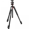 manfrotto-mk055xpro3-bhq2