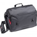 manfrotto-manhattan-speedy-30-messenger