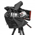 manfrotto-crc12