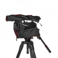 manfrotto-crc14