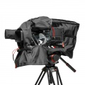 manfrotto-rc10pl