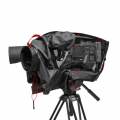 manfrotto-rc1pl
