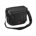 manfrotto-shoulderbag20