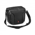 manfrotto-shoulderbag30