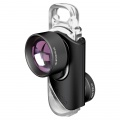 olloclip-active-lens-1