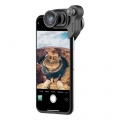 olloclip-mobile-photography-box-x-3