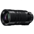 panasonic-100-400-4-6-3-leica-asph-power-ois-micro-4-3